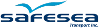 Manager – Freight Forwarding  - Piscataway, NJ - Safesea Group