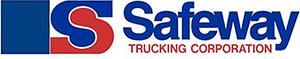 CDL A Owner Operators - $3000 Sign On Bonus - Elizabeth, NJ - SAFEWAY Trucking