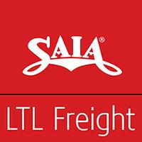 Line Haul Driver - Carlisle, PA - Saia Inc