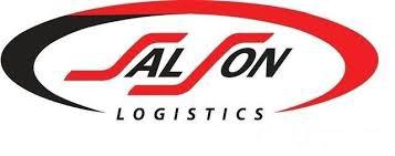 Driver Recruiter - Newark, NJ - Salson Logistics
