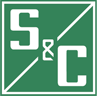 Mold Machine Operator 3rd shift  - Chicago, IL - S&C Electric Co.
