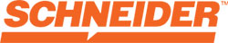 Class A CDL - Over-the-Road (OTR) Truck Driver - Burnsville, MN - Schneider