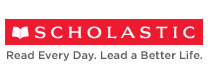Book Fair Delivery Driver - NO WEEKENDS - Summers off - Lenexa, KS - Scholastic Book Fairs