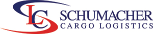 Sales Transportation Executives 100K and Benefits - Gardena, CA - Schumacher Cargo Logistics