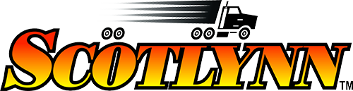 Class A OTR Lease Drivers and Owner Operators - Tampa, FL - Scotlynn Transport