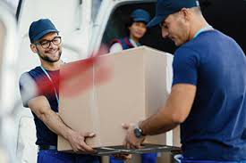 Major Pay Increase - NON CDL Independent Contractors / Owner Operators - Home Delivery - Lebanon, TN - SE Independent Delivery Service Inc