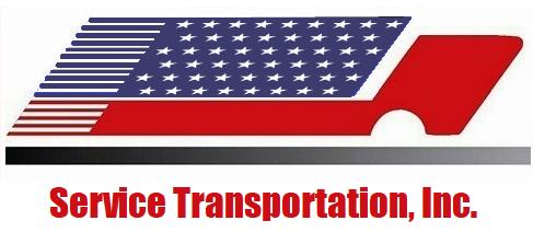 Home Weekly - Newer Trucks - Regional Class A Drivers - Cheraw, SC - Service Transportation, INC.