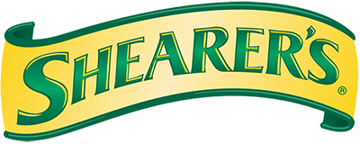 Maintenance Supervisor - Newport, AR - Shearer's Foods, LLC