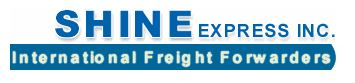 Marketing Manager - REMOTE POSITION - New York, NY - Shine Express