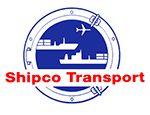Airfreight Import Breakbulk Agent - Itasca, IL - Shipco Transport Inc