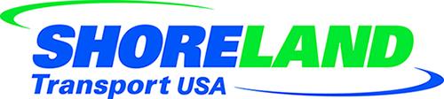 OTR CDL A Team Drivers To 80K Plus Sign On Bonus - Suffolk, VA - Shoreland Transport USA