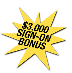 Regional Drivers-Home Weekly or More - Earn $85,000  - St. Louis, MO - Venture Logistics