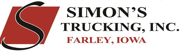Class A CDL Driver- Full Benefits & Flexible Home Time! - Waterloo, IA - Simon's Trucking, Inc.