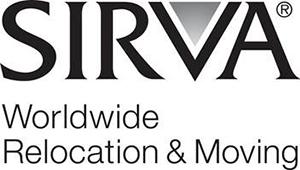 Global Import/Export Specialist - Oakbrook Terrace, IL - SIRVA Inc