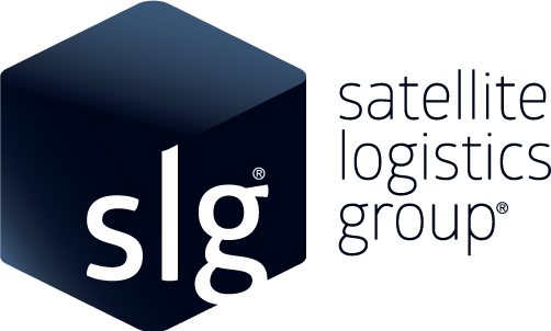 Ocean Freight Logistics Coordinator - Pasadena, TX - Satellite Logistics Group