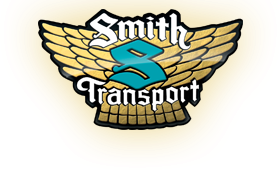 Class A CDL Truck Driver - Laconia, NH - Smith Transport, Inc.