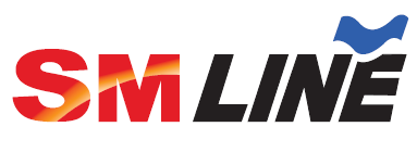 Import Customer Service Representative - Chandler, AZ - SM Line Corporation