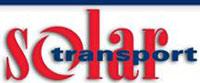 CDL-A Hazmat Drivers: Local, Home Daily, Average $90,000 first yr - Denver, CO - Solar Transport