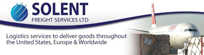 Experienced Ocean Export Operations Specialist - New York, NY - Solent Freight Services LTD