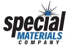 Logistics Supervisor - New York, NY - Special Materials Company