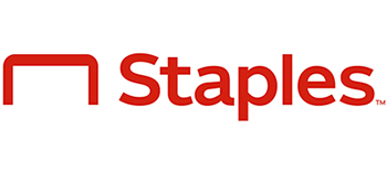 Delivery Operations Supervisor (Transportation)- 1st Shift - South Brunswick, NJ - Staples, INC