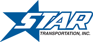 CDL A Dedicated Drivers- Home Weekly! - Kettering, OH - Star Transportation Inc.