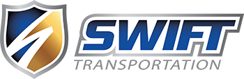 Recent Grads CDL A Drivers - Earn up to $60,000 Annually PLUS $2,500 Transition Bonus! - Colorado - Swift Transportation