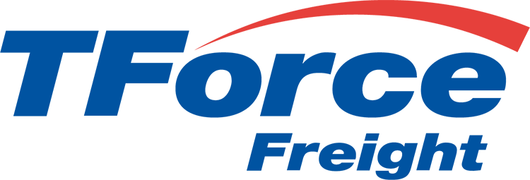 Owner Operators: Earn $200,000yr gross or More, Exciting New Opportunity! - Champaign, IL - TForce Freight