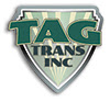 Lease Purchase - $0 Down - $2600 Sign On Bonus on Flatbed-Conestoga! - Indiana - Tag Trans Inc