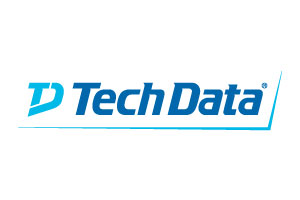 Transportation Claims Specialist - Clearwater, FL - Tech Data Corporation