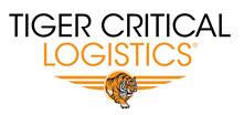 Sales - Business Development - Atlanta, GA - Tiger Critical Logistics