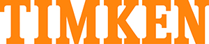 Route Sales Representative - Pasco, WA - The Timken Company