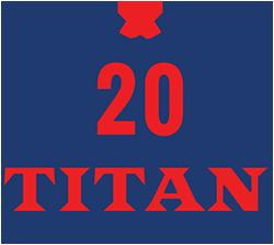 OTR Company Drivers - Home Weekly - $1,200 Plus Per Week - Williamsport, MD - Titan Transfer