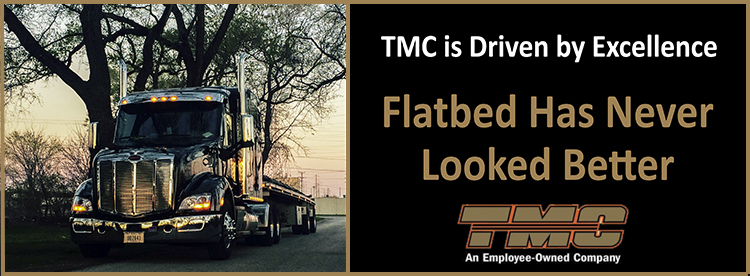 CDL-A DRIVERS: Earn up to $88,000 yr, Home Weekends, $5,000 Sign on Bonus  - Pittsburgh, PA - TMC Transportation