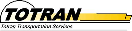 Long Haul Flatbed Truck Driver  - Calgary, AB - Totran Transportation Services Ltd.
