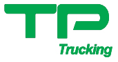 CDL Class A OTR Drivers - Open Deck Flatbed - Earn $65k - $85k plus $2500 Bonus - Scranton, PA - TP Trucking