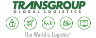 Local Driver Needed - Non CDL - Denver, CO - TransGroup Global Logistics