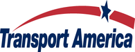 OTR Solo CDL A Truck Drivers - Illinois - Transport America, Inc.