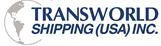 Import / Export Customer Service Representative / Operations - Long Beach, CA - Transworld Shipping