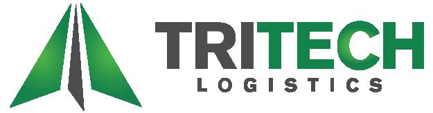 Sales Account Manager - Fullerton, CA - TriTech Logistics