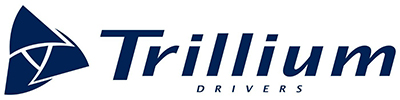 Class A Truck Driver, Local Pick Up and Delivery, $26.00 hr - Eagan, MN - Trillium Drivers