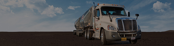 CDL-A Regional Owner Operator Truck Driver, Colorado Springs, CO - Colorado Springs, CO - Trimac