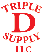 Class A CDL OTR Driver-All 48 States-Reefers - Olive Branch, MS - Triple D Supply LLC