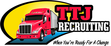 Class A Drivers: Local, Regional and OTR Options - Maryland - TTJ Recruiting