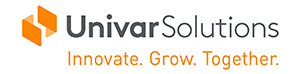 Local CDL A Tanker Driver - San Jose, CA - Univar Solutions