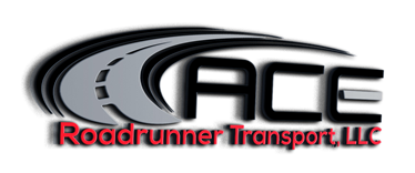 Class A CDL Drivers - Local, Regional & OTR Routes - Atlanta, GA - Unlimited Logistics & Supply, LLC