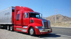 Class A CDL Drivers - Local, Regional & OTR Routes - Murfreesboro, TN - Unlimited Logistics & Supply, LLC