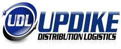 STRAIGHT TRUCK INDEPENDENT CONTRACTORS - Chandler, AZ - Updike Distribution Logistics