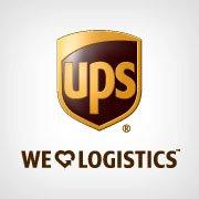 Package Handler: Warehouse Team Member - Denver, CO - UPS