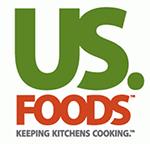 Delivery Driver CDL A - $3500 Sign On Bonus  - Altoona, PA - US Foods